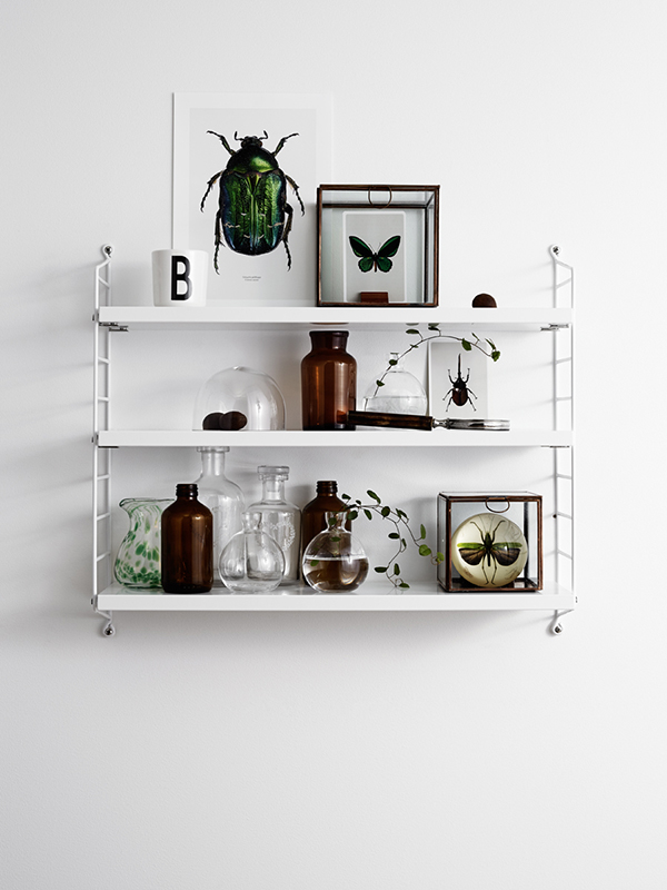 string pocket 22 stylists par lotta agaton chiara stella home blog 19