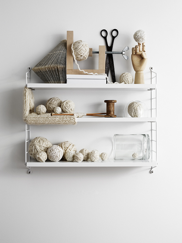 string pocket 22 stylists par lotta agaton chiara stella home blog 2