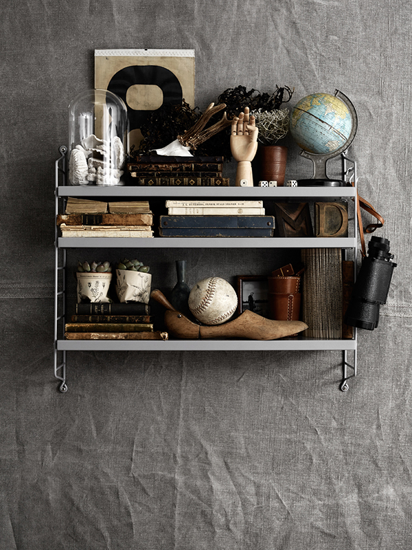 string pocket 22 stylists par lotta agaton chiara stella home blog 20
