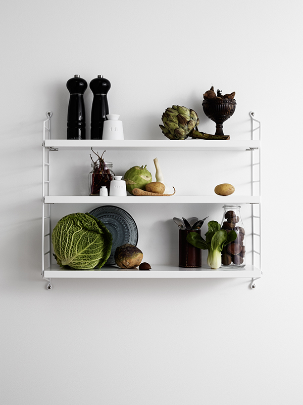string pocket 22 stylists par lotta agaton chiara stella home blog 22