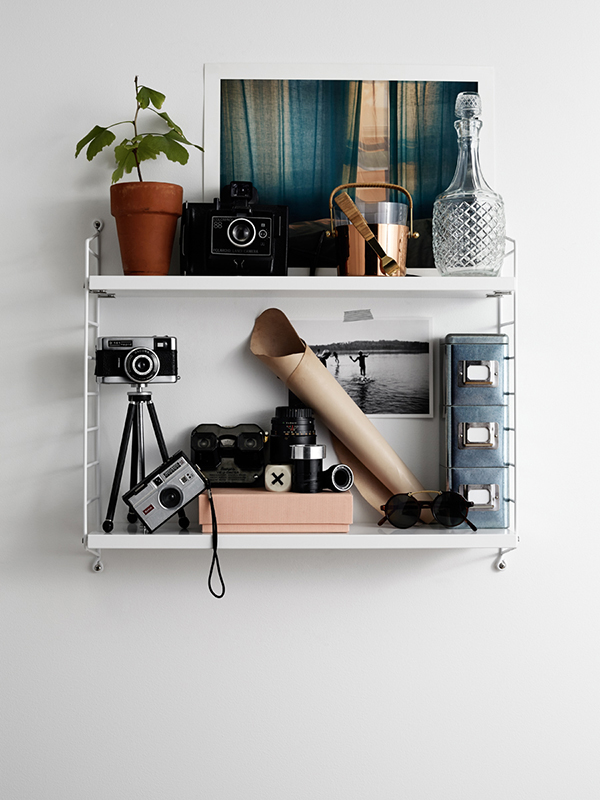 string pocket 22 stylists par lotta agaton chiara stella home blog 3