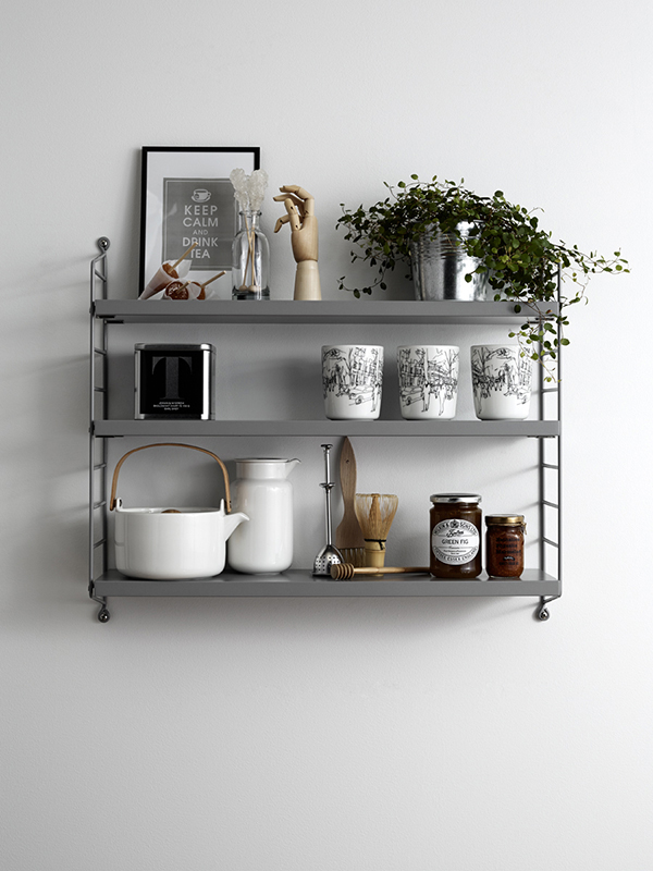 string pocket 22 stylists par lotta agaton chiara stella home blog 4