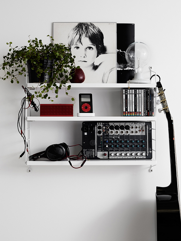 string pocket 22 stylists par lotta agaton chiara stella home blog 5