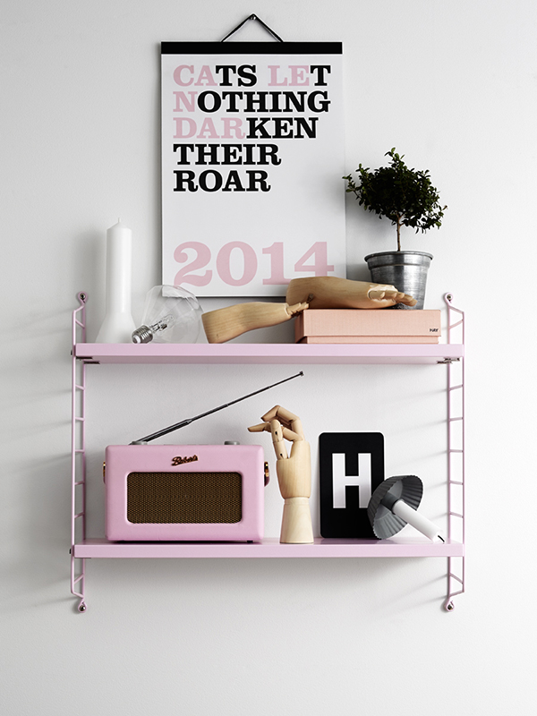 string pocket 22 stylists par lotta agaton chiara stella home blog 6