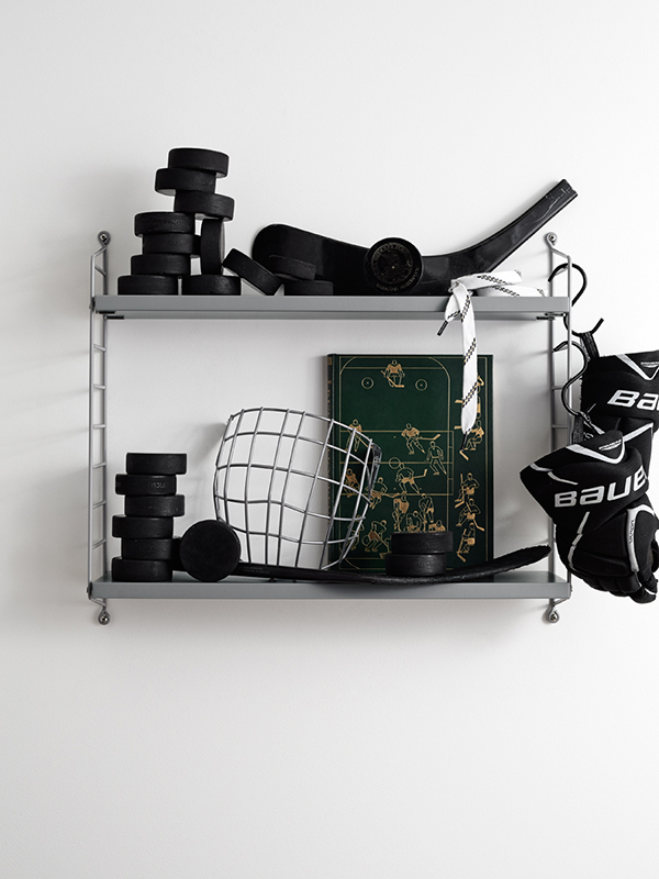 string pocket 22 stylists par lotta agaton chiara stella home blog 7