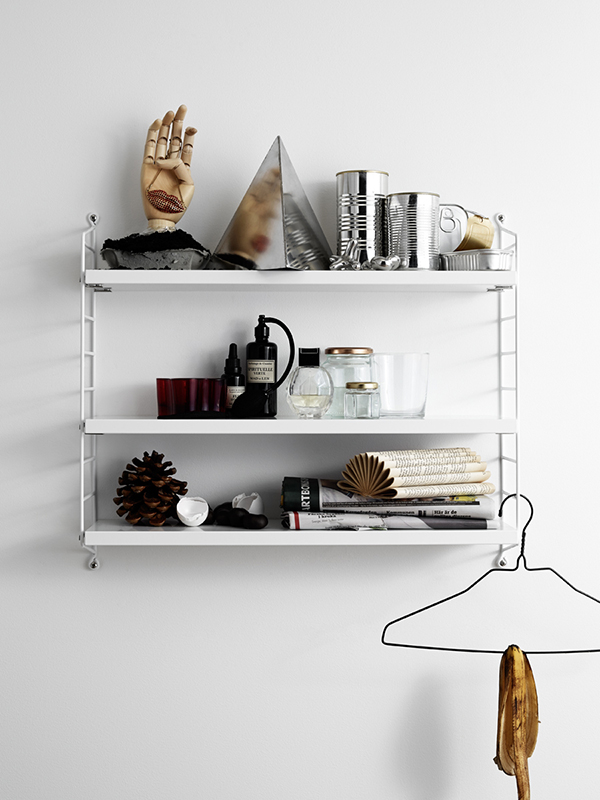 string pocket 22 stylists par lotta agaton chiara stella home blog 9