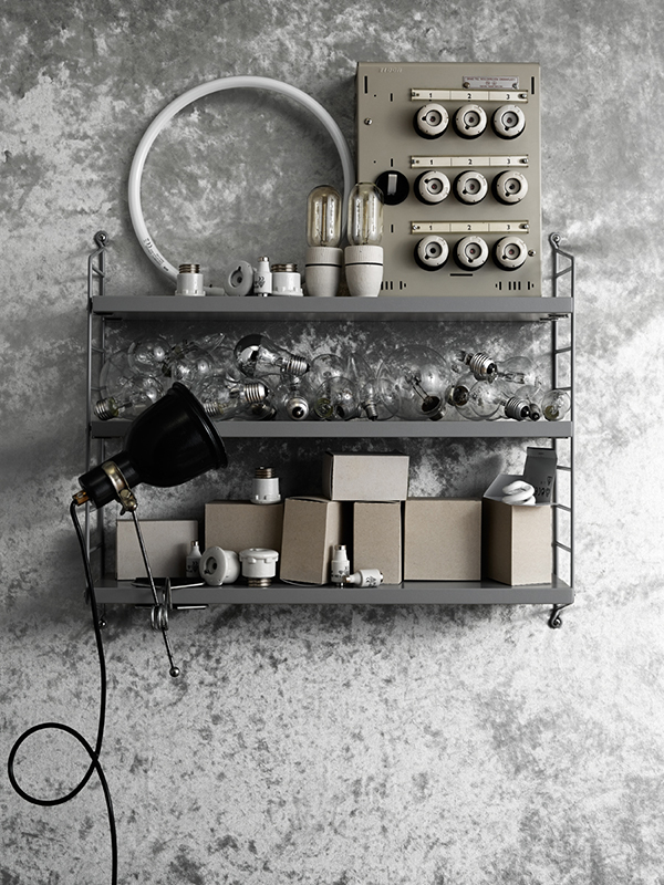 string pocket 22 stylists par lotta agaton chiara stella home blog