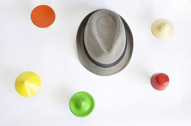 pateres bois chapeaux du monde filomen chiara stella home eco design 2