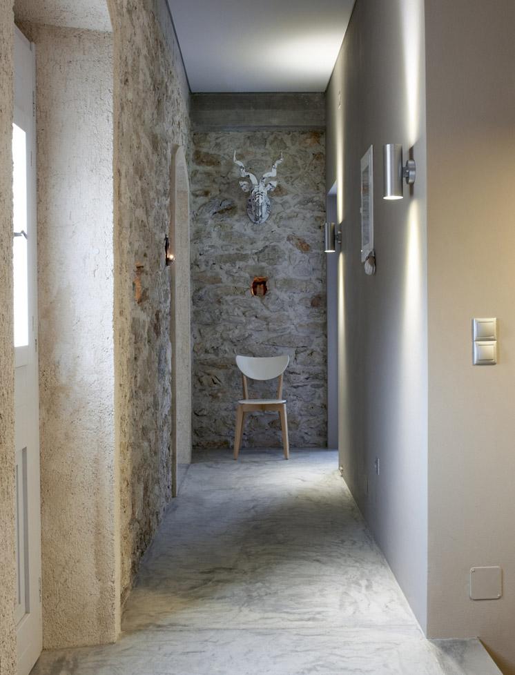 villa kalos grece ithaque blog chiara stella home 10