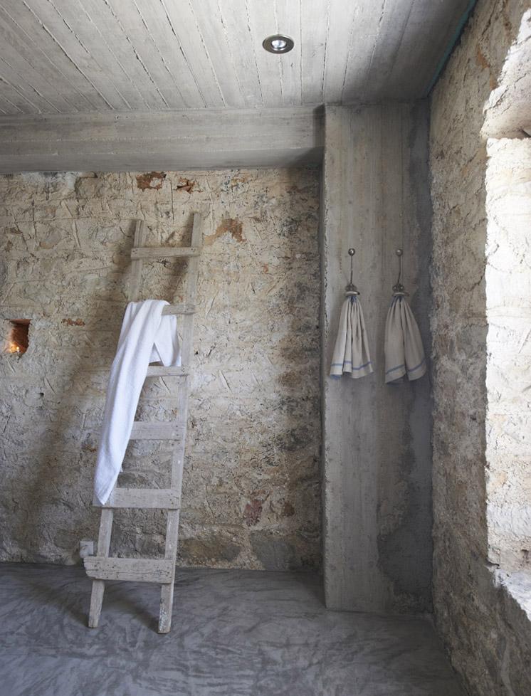 villa kalos grece ithaque blog chiara stella home 12
