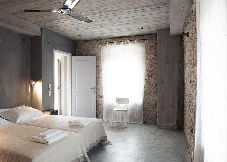 villa kalos grece ithaque blog chiara stella home 13