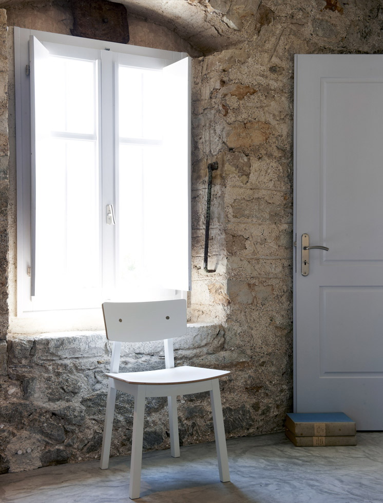 villa kalos grece ithaque blog chiara stella home 14