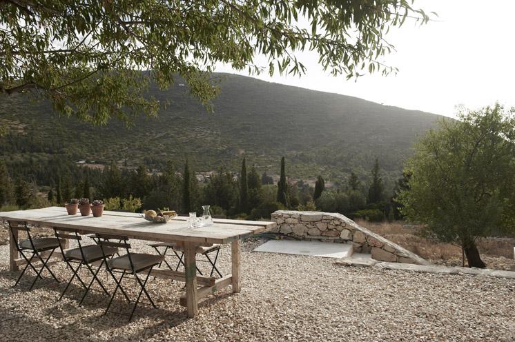 villa kalos grece ithaque blog chiara stella home 2