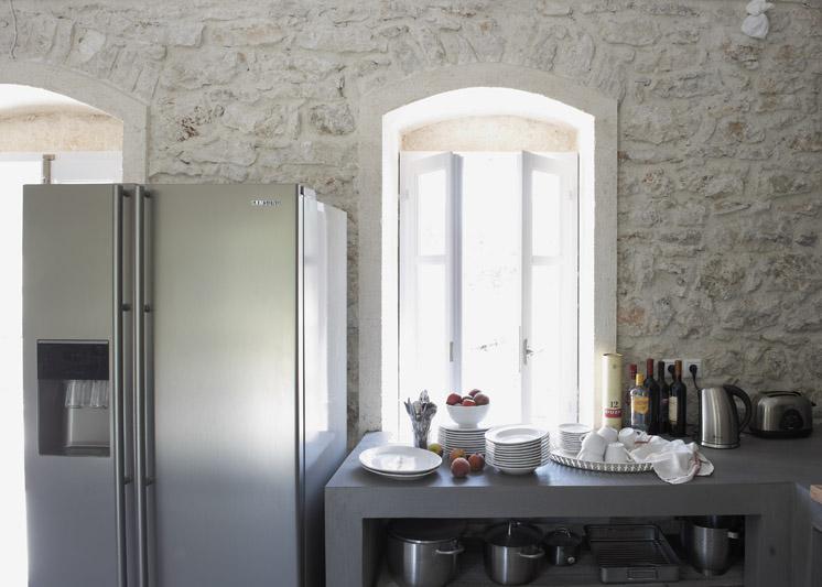 villa kalos grece ithaque blog chiara stella home 6