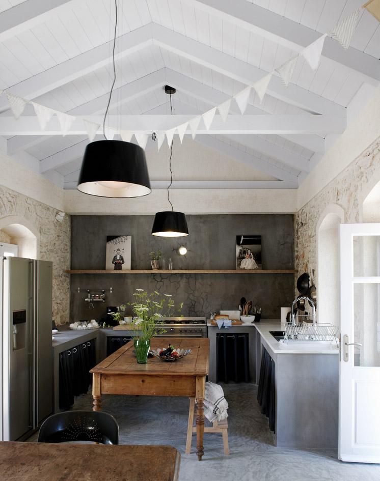 villa kalos grece ithaque blog chiara stella home 7