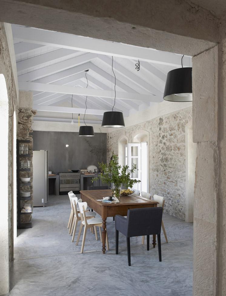 villa kalos grece ithaque blog chiara stella home 8