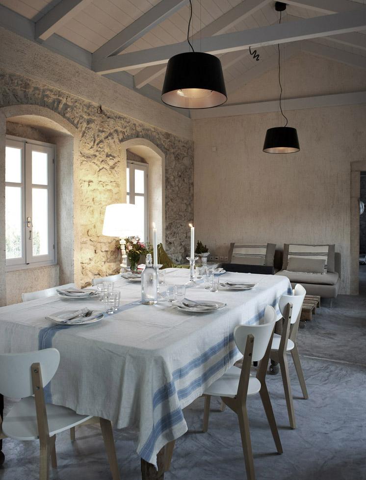 villa kalos grece ithaque blog chiara stella home 9