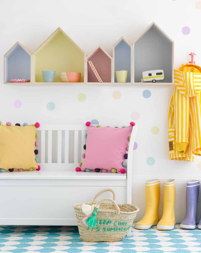 good-homes-magzine-wall-spots