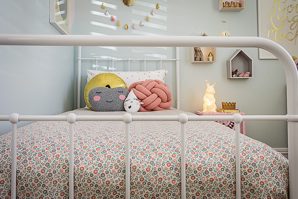 la chambre de georgia par Little Dwelling shopping chambre fille chiara stella home 3