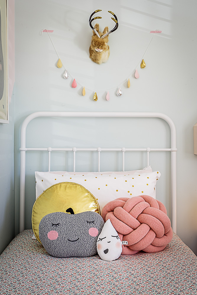 la chambre de georgia par Little Dwelling shopping chambre fille chiara stella home 5