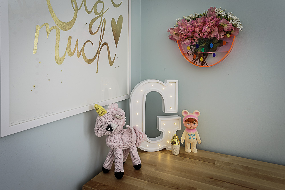 la chambre de georgia par Little Dwelling shopping chambre fille chiara stella home 8
