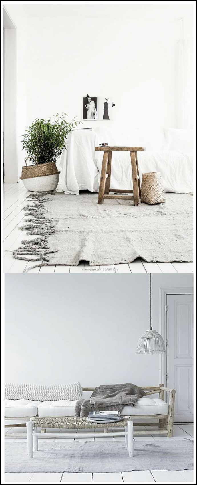 tendance naturel chiara stella home