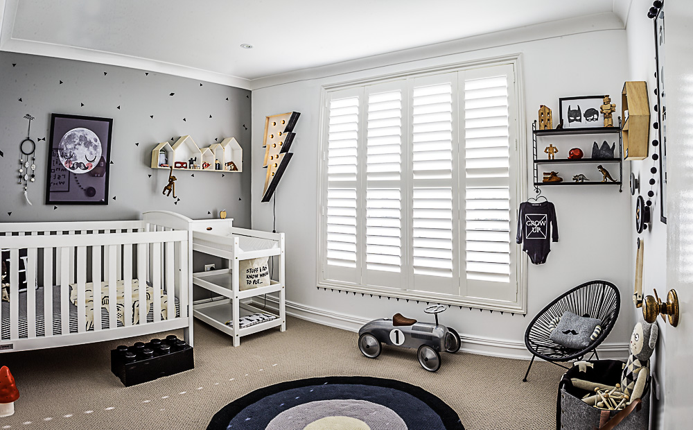La chambre de harry by little dwellings chiara stella home for Chambre de bebe original