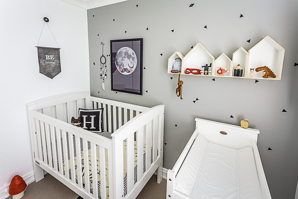 la chambre de harry par little dwellings chambre garçon par chiara stella home 5