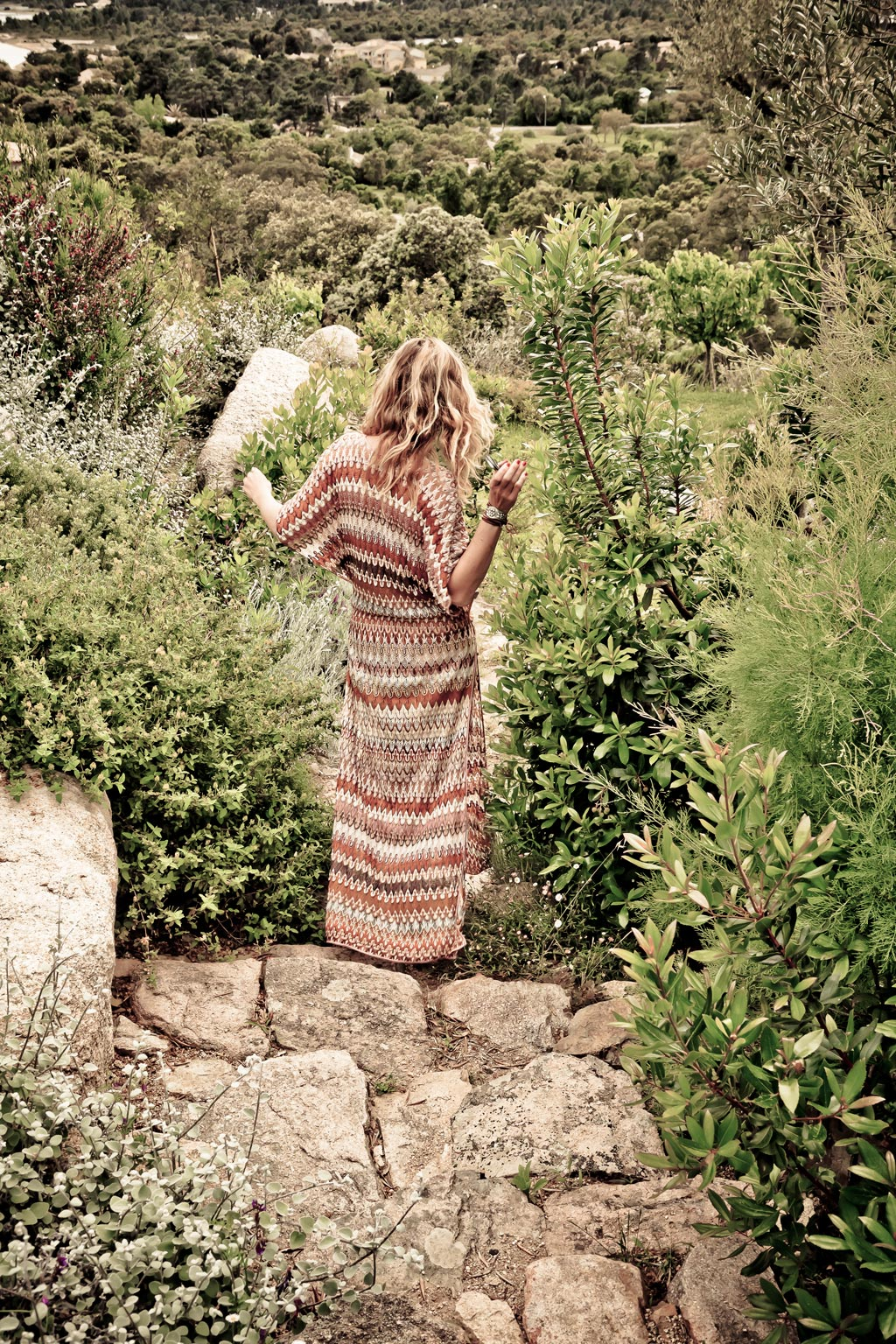 maison en pierre en corse arizona dream 12