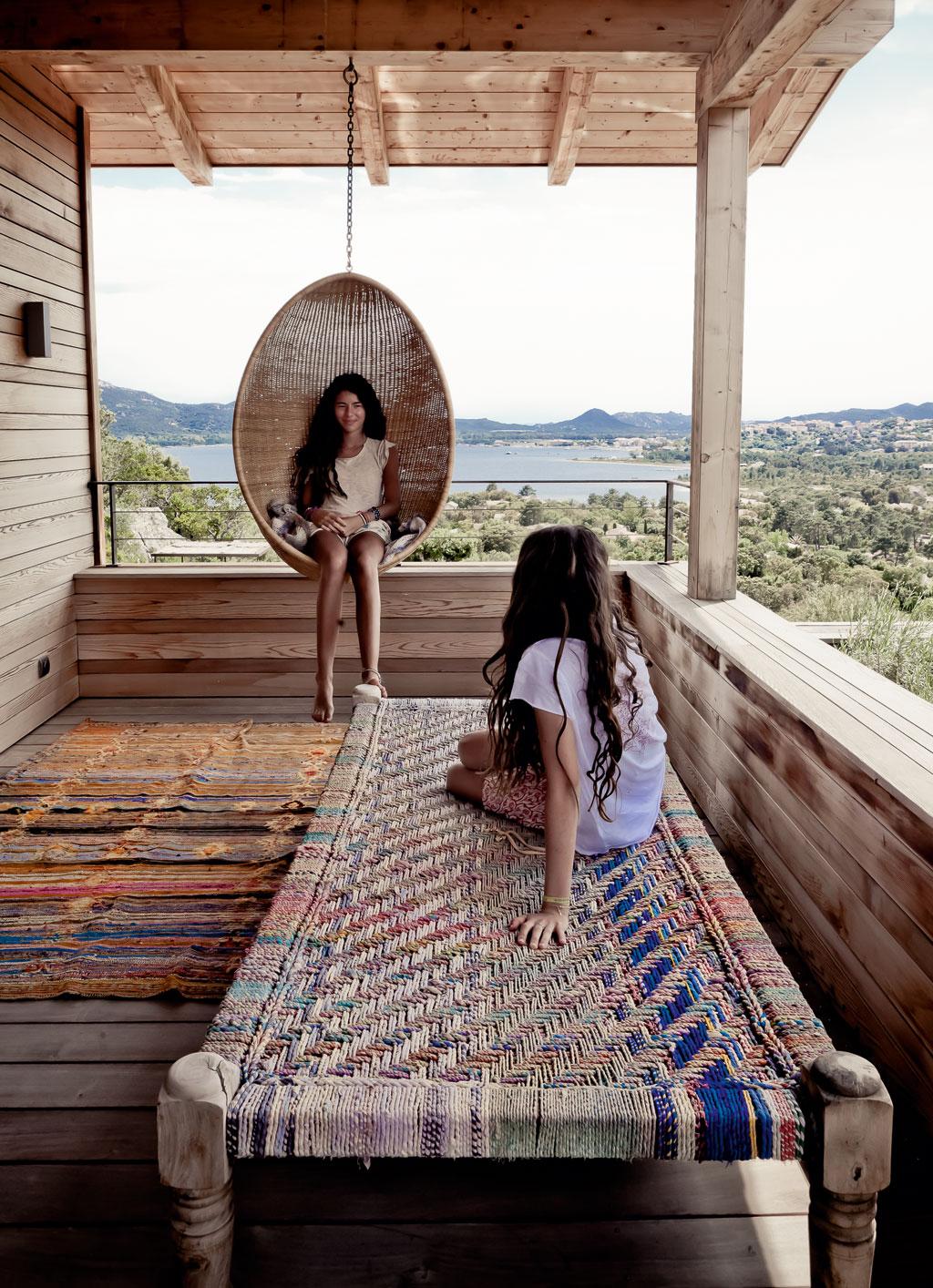 maison en pierre en corse arizona dream 9