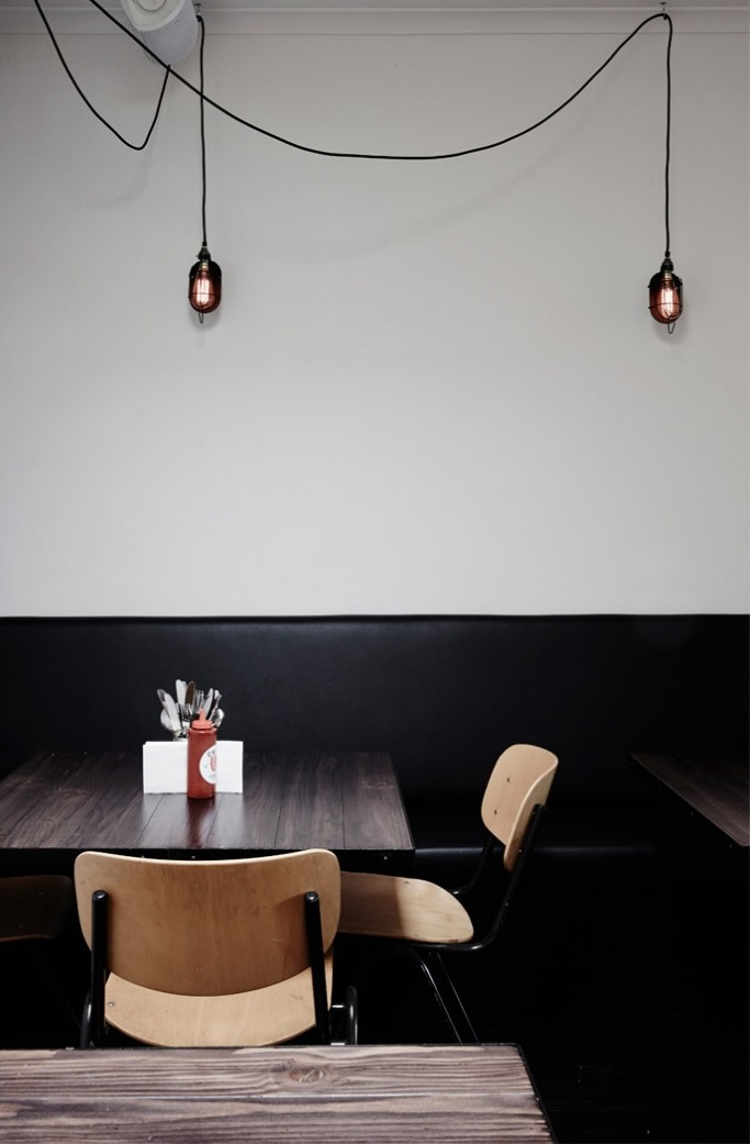 meatmother ambiance industrielle  5
