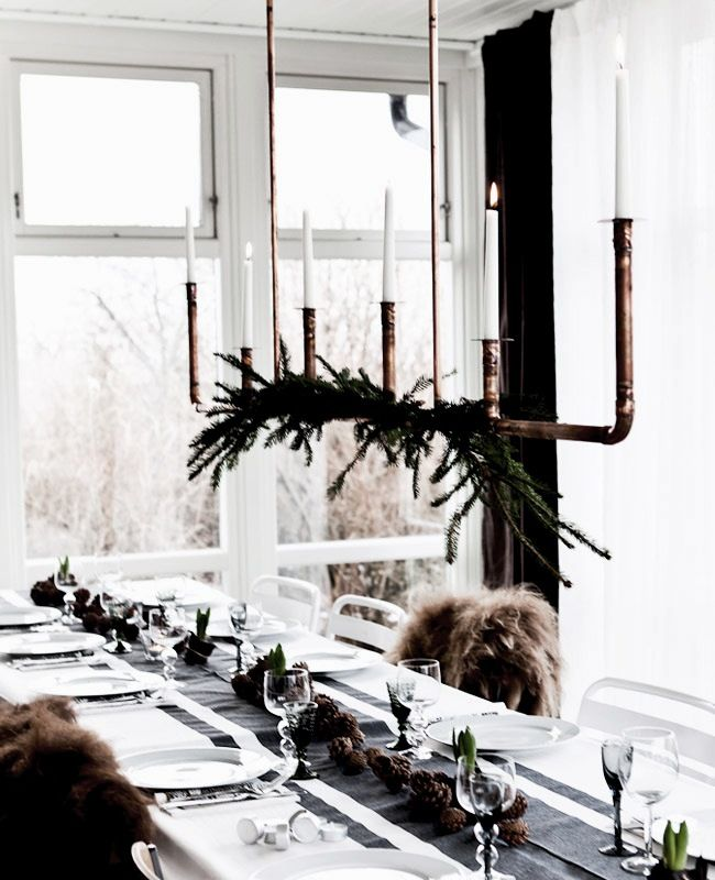 table de noel par chiara stella home 2
