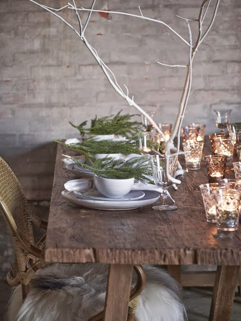 table de noel par chiara stella home 4
