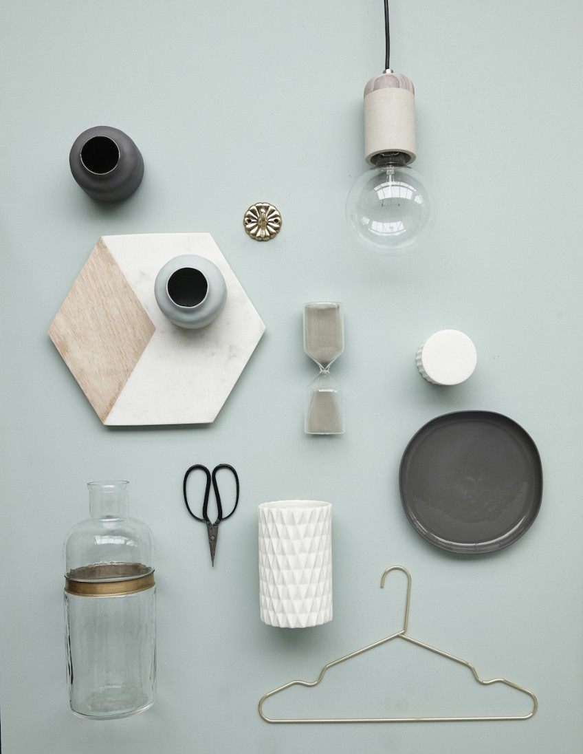 hubsch design danois par chiara stella home blog 6