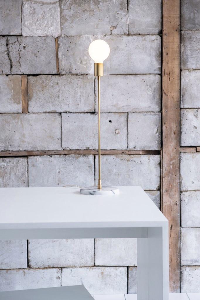 lambert et fils luminaire industriel design par chiara stella hom3
