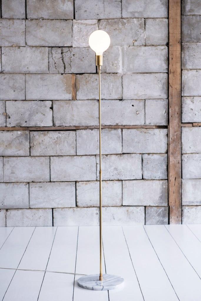 lambert et fils luminaire industriel design par chiara stella home 2