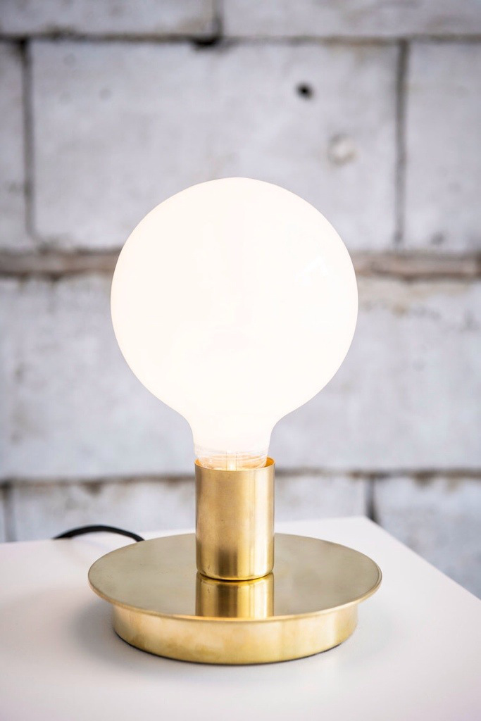 lambert et fils luminaire industriel design par chiara stella home 4