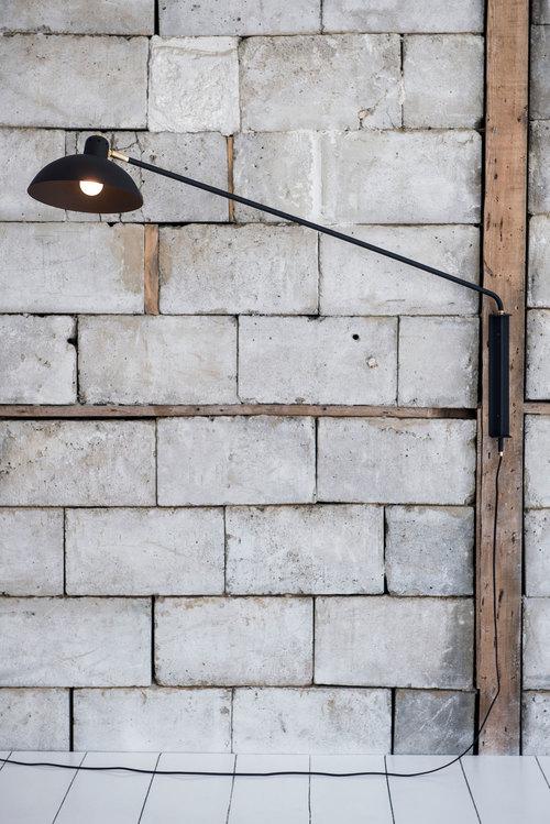 lambert et fils luminaire industriel design par chiara stella home 6