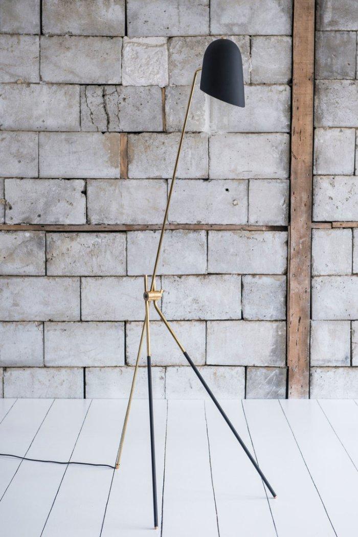 lambert et fils luminaire industriel design par chiara stella home 9