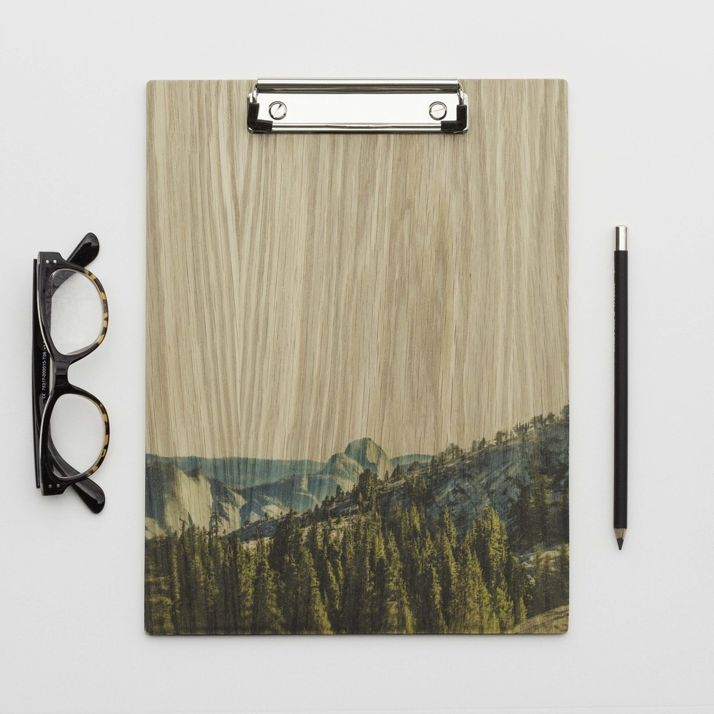 clipboard californie lemonee on the hills par chiara stella home