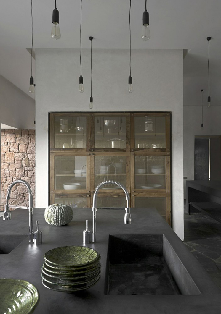 villa maroc par studio k 6