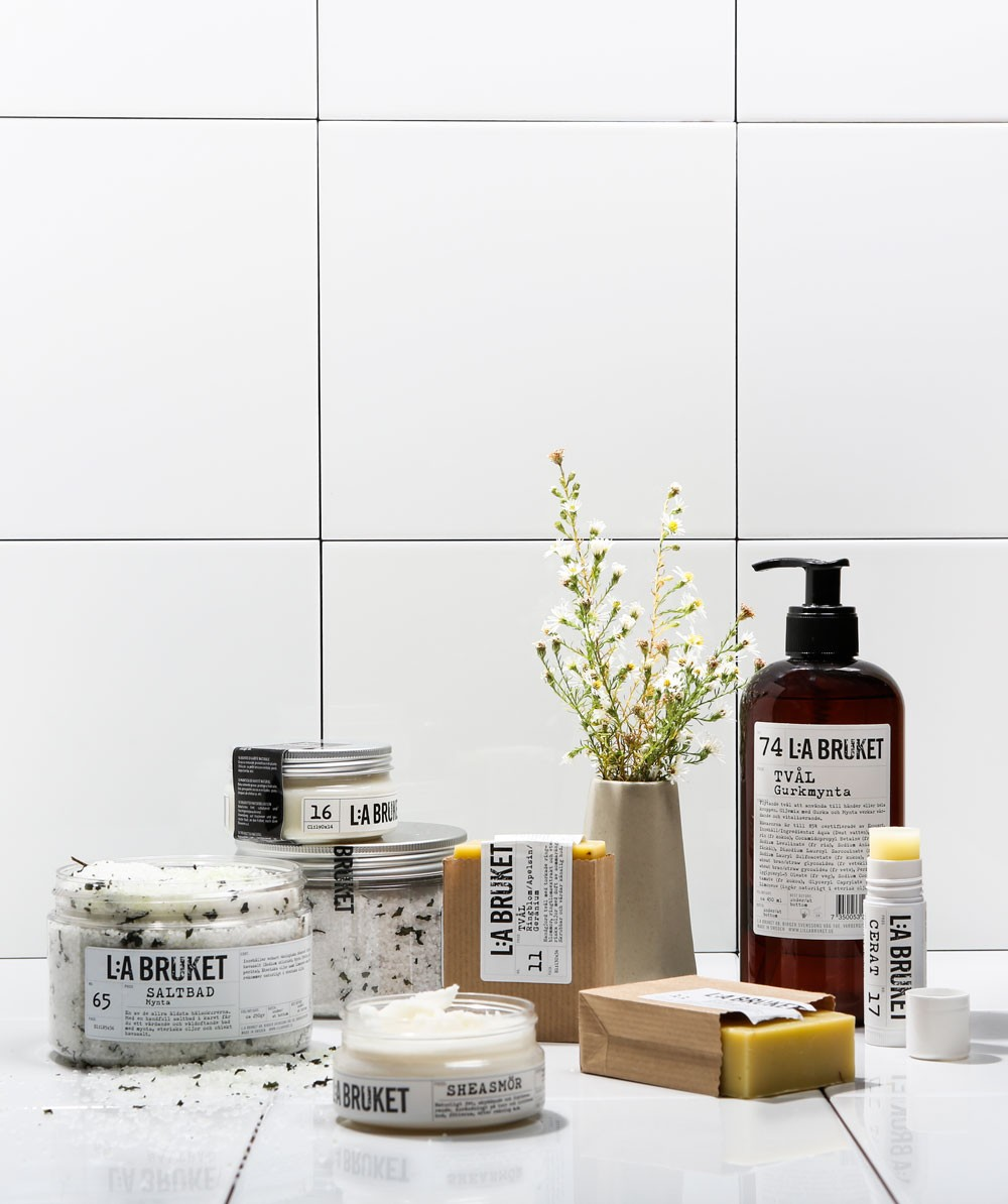 L-a-bruket cosmetiques suédois bio par chiara stella home 2