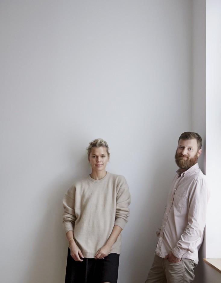 design danois-Goods-We-Love-chiara stella home-1