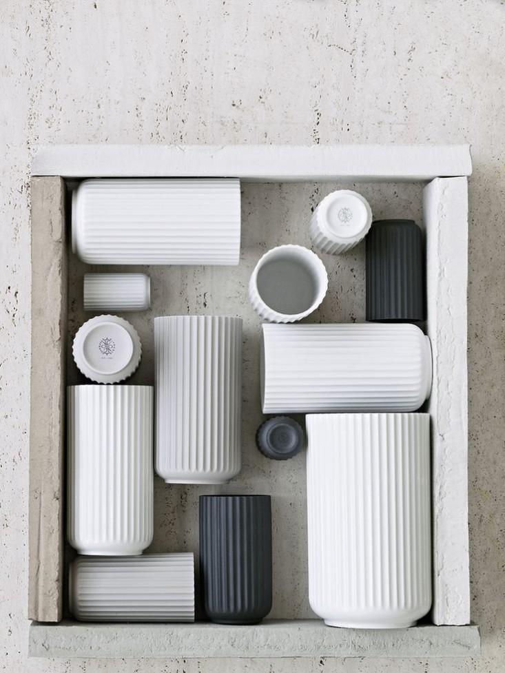 design danois-Goods-We-Love-chiara stella home-11