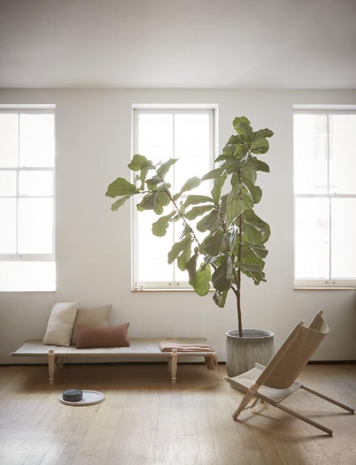 design danois-Goods-We-Love-chiara stella home-2
