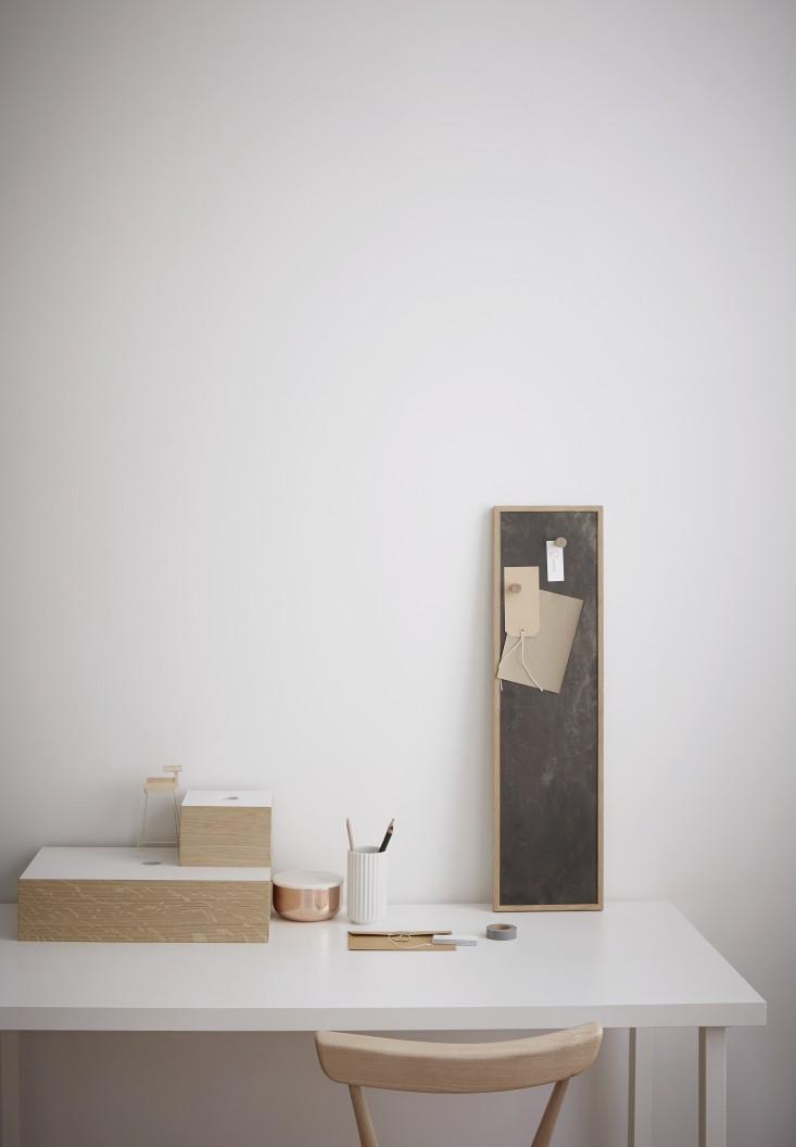 design danois-Goods-We-Love-chiara stella home-3