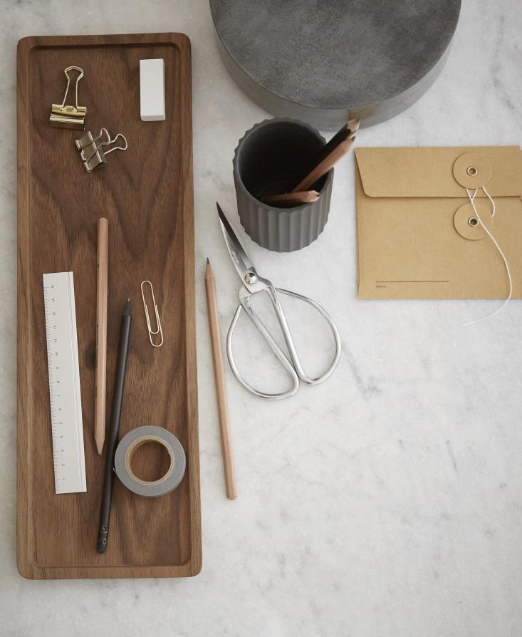 design danois-Goods-We-Love-chiara stella home-4