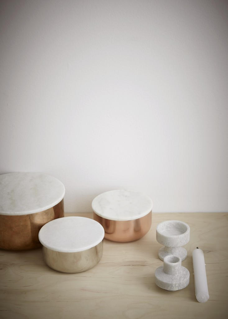 design danois-Goods-We-Love-chiara stella home-5