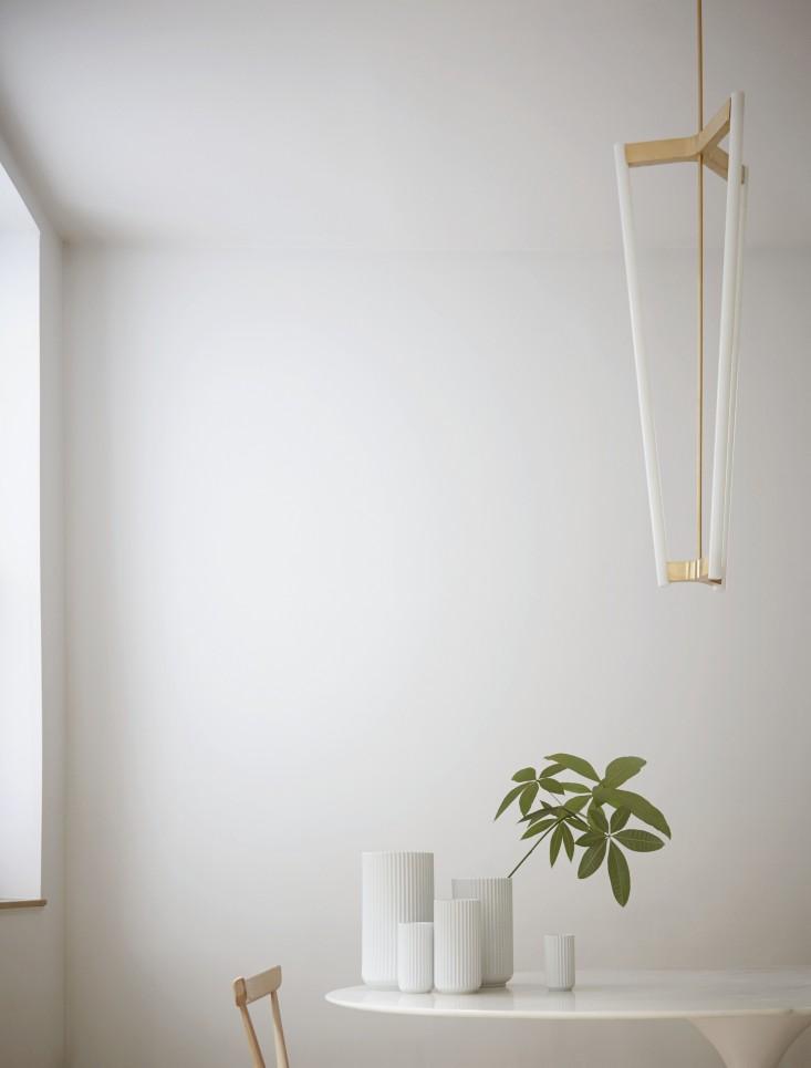 design danois-Goods-We-Love-chiara stella home-6