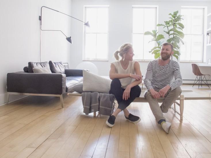 design danois-Goods-We-Love-chiara stella home-8